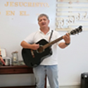 Héctor Aguilar